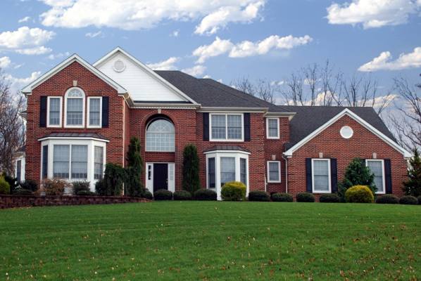 Ocean Township Homes For Sale