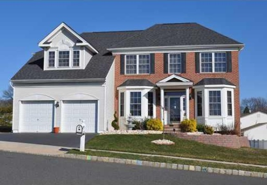 Parlin Homes For Sale