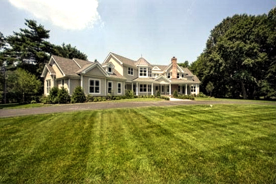 Rumson Homes For Sale