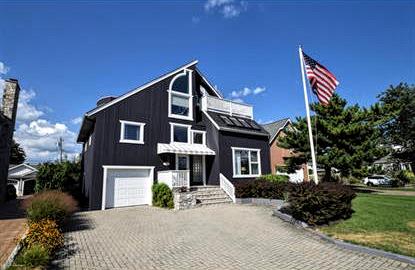 Sea Girt Homes For Sale