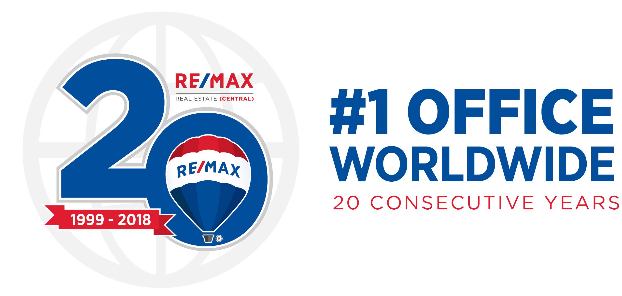 Remax Real Estate Central - Calgary