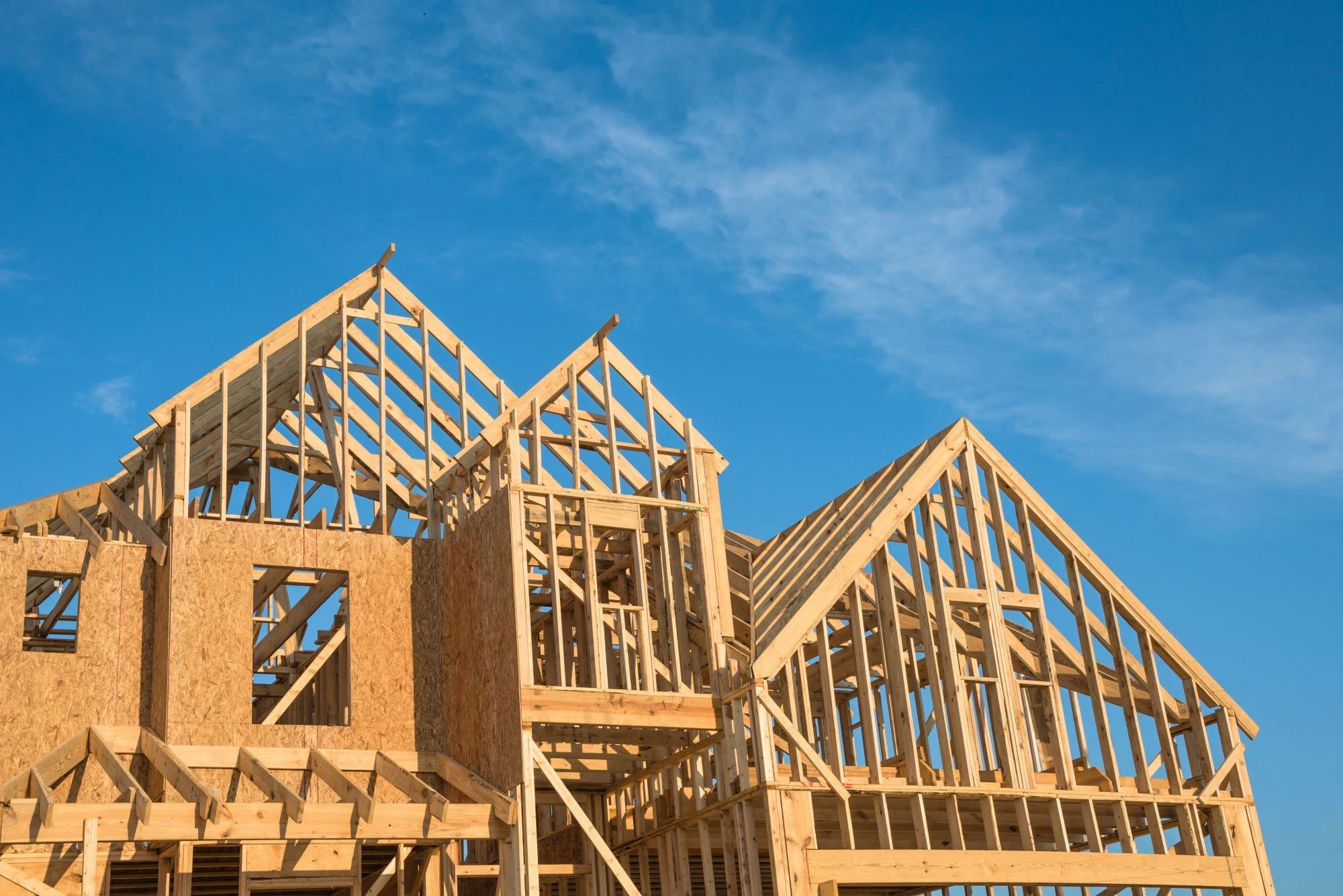 home new construction holland michigan west michigan kyle geenen baumann building bosgraaf eastbrook