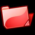 Red Door Google Docs