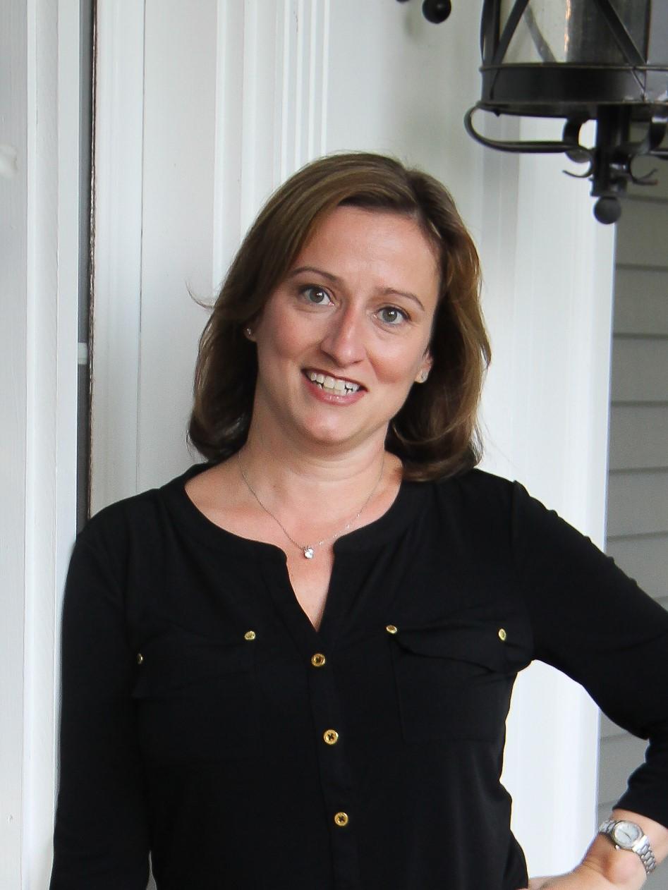 Madelene Cheney Real Estate Broker