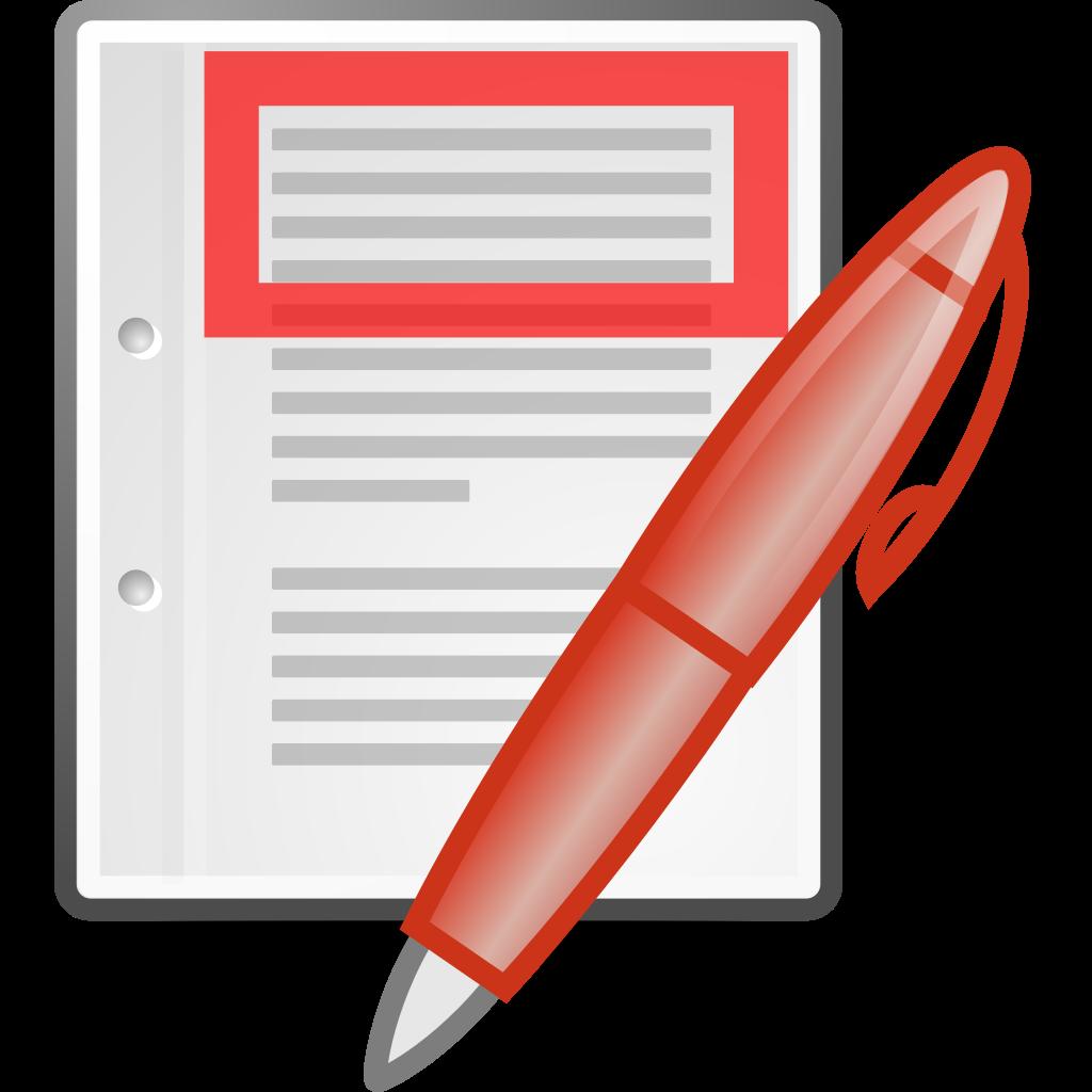 Dotloop Documents