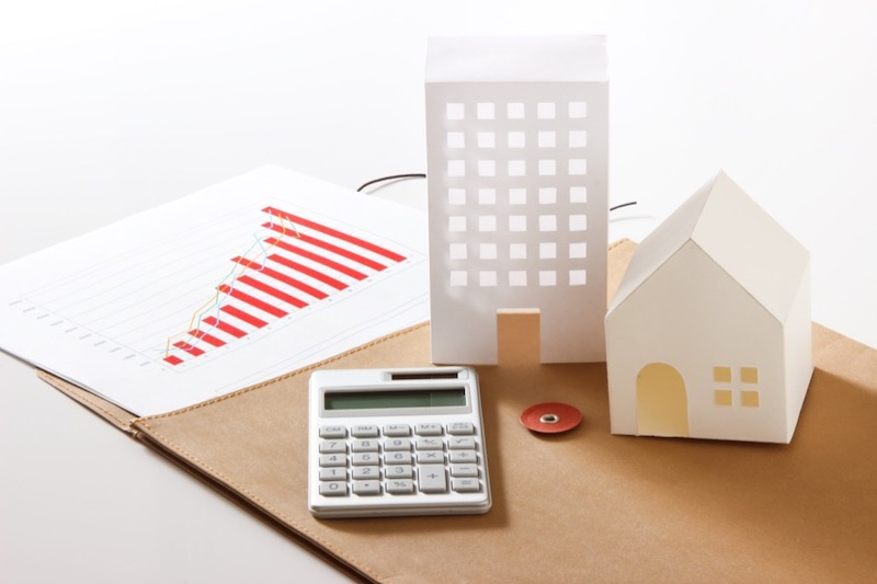 Calculating all Costs Associated with Homeownership