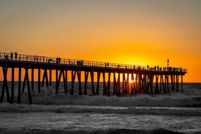 Activities & Attractions in Redondo Beach