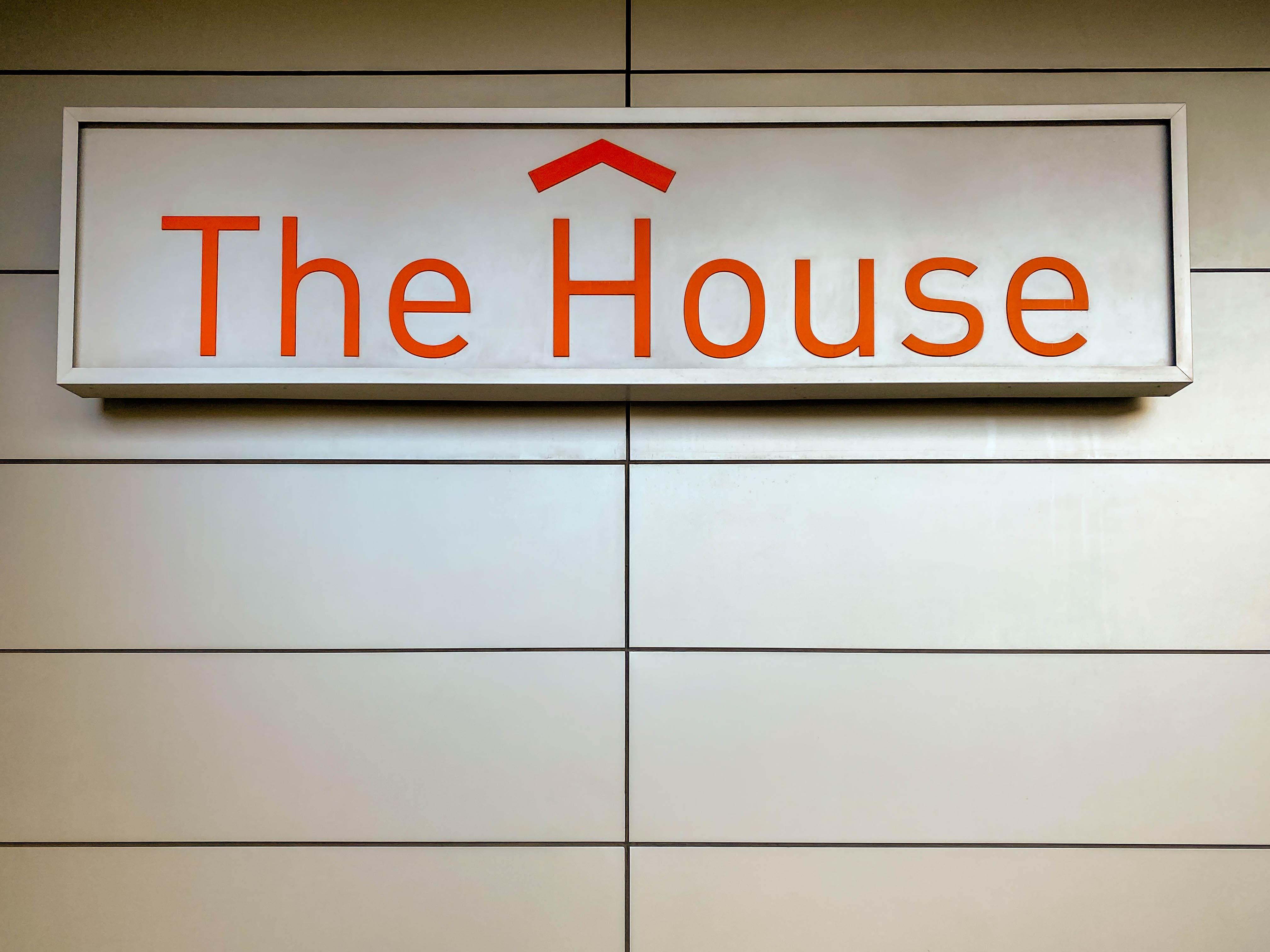 the house condos dallas