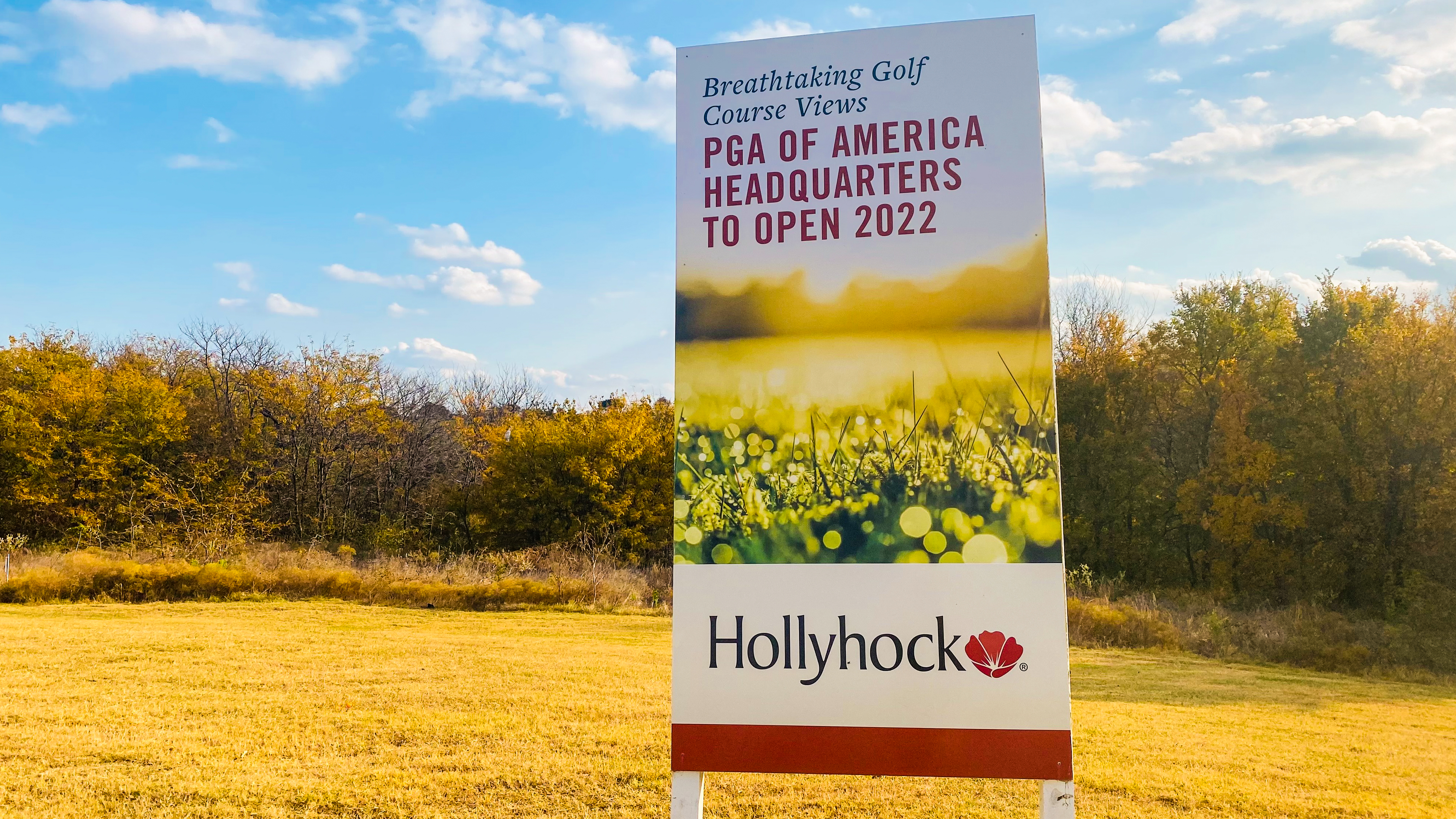 Houses for Sale in Hollyhock Frisco TX