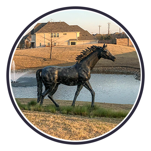 phillips creek ranch - best neighborhood