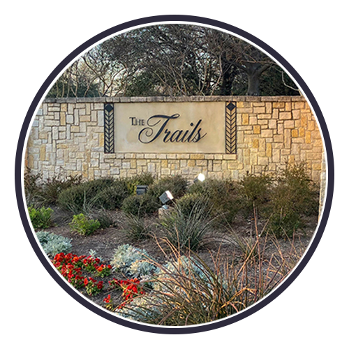the trails of frisco - best neighborhood