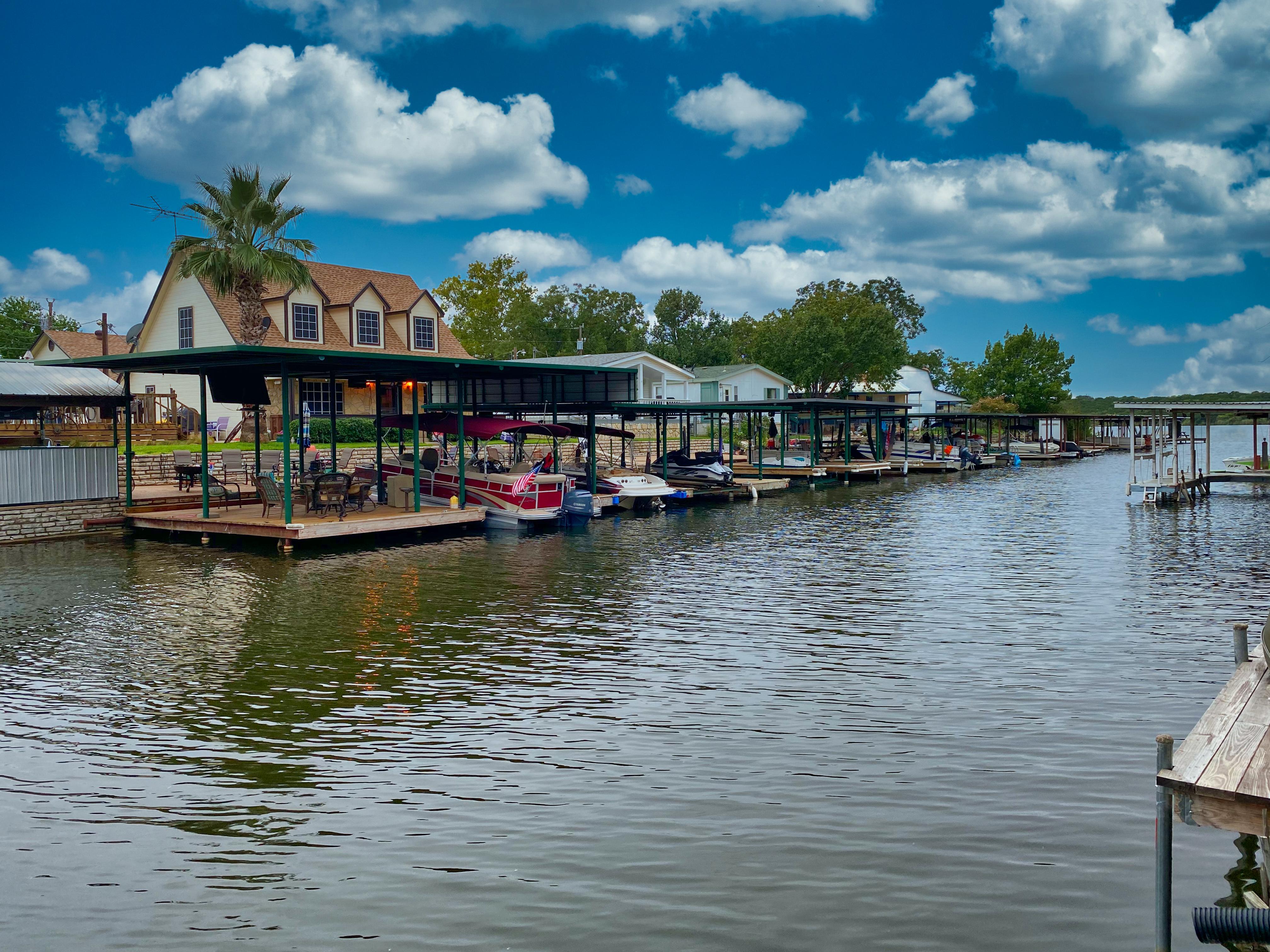 lake granbury homes for sale