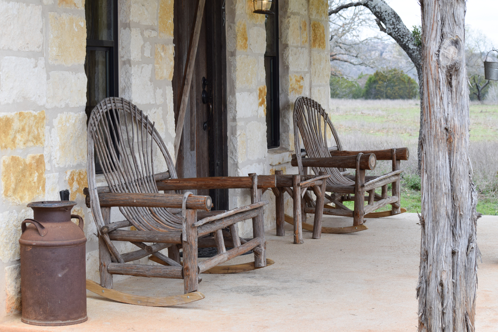 texas hill country ranches for sale