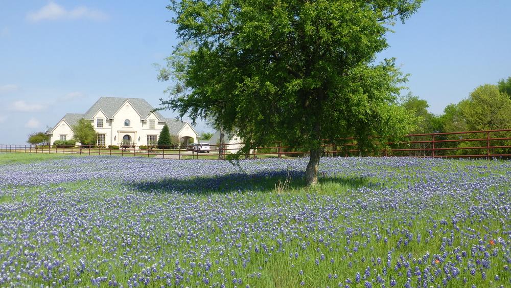 farmhouses for sale dallas