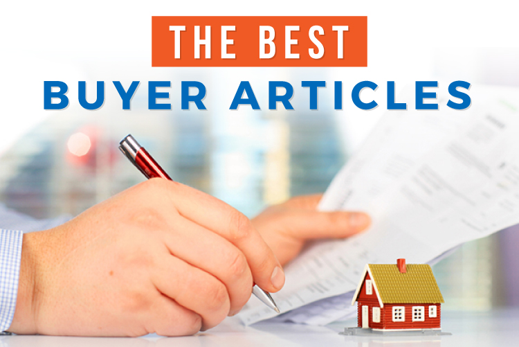 best real estate buyer articles