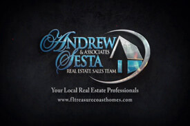 Andrew Sesta Real Estate