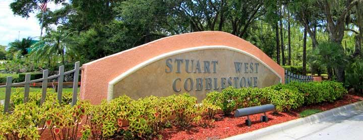 Homes for sale in Stuart West Fl