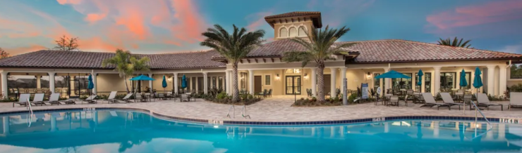 Homes for sale in Veranda Gardens near Port St Lucie Fl