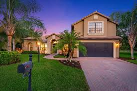 Zillow Homes for sale in Port St Lucie Florida