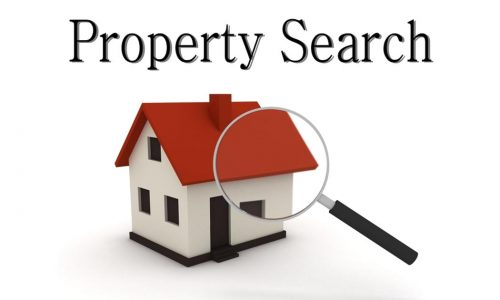 Port St Lucie Home buyers using our PSL Property Search listing feature