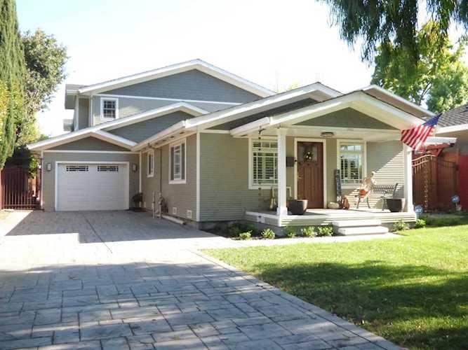 Central San Jose Condo for Sale