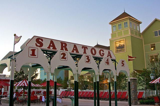 City of Saratoga CA