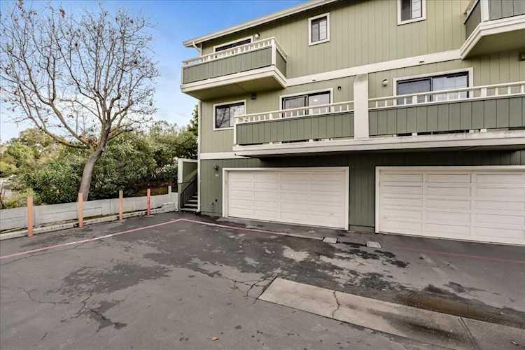 South San Jose  Condo for Sale