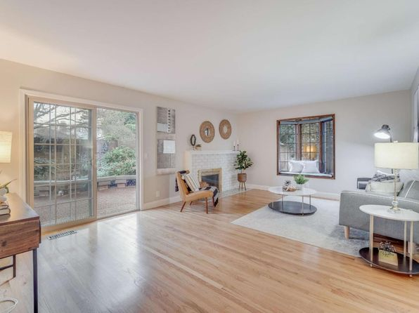 Sunnyvale  Condo for Sale