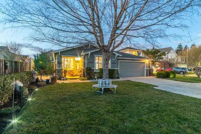 Gilroy Condo for Sale