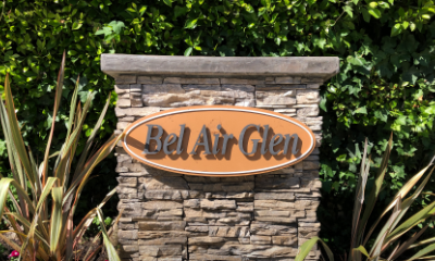 Bel Air Glen Real Estate