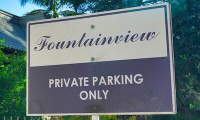 Fountainview Condos