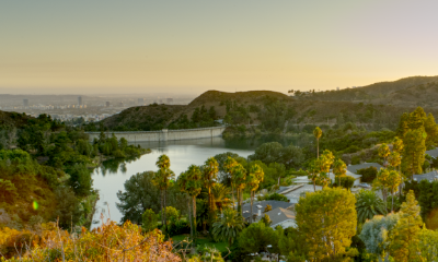 Lake Hollywood Estates