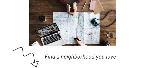 Los Angeles County Cities and Neighborhood Guide