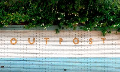 Outpost Estates Los Angeles