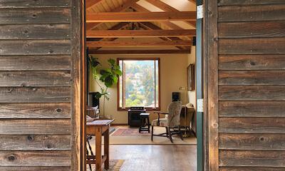 San Diego Cottages