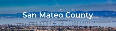 San Mateo County Cities