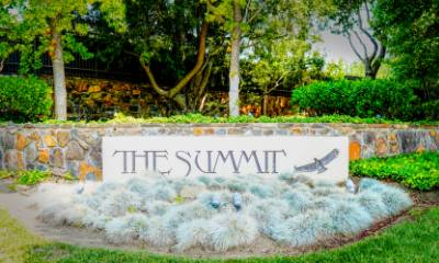 The Summit Beverly Hills
