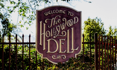 Hollywood Dell