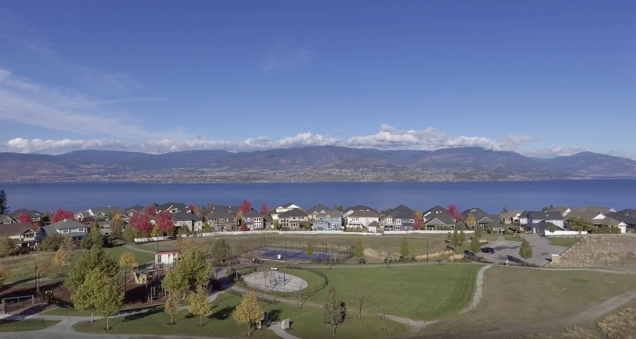 Kettle Valley Homes For Sale
