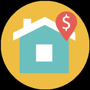 Kelowna Homes Sold