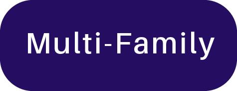 Multi-Family Button