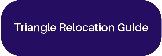 Karen Huckabay's Triangle Relocation Guide