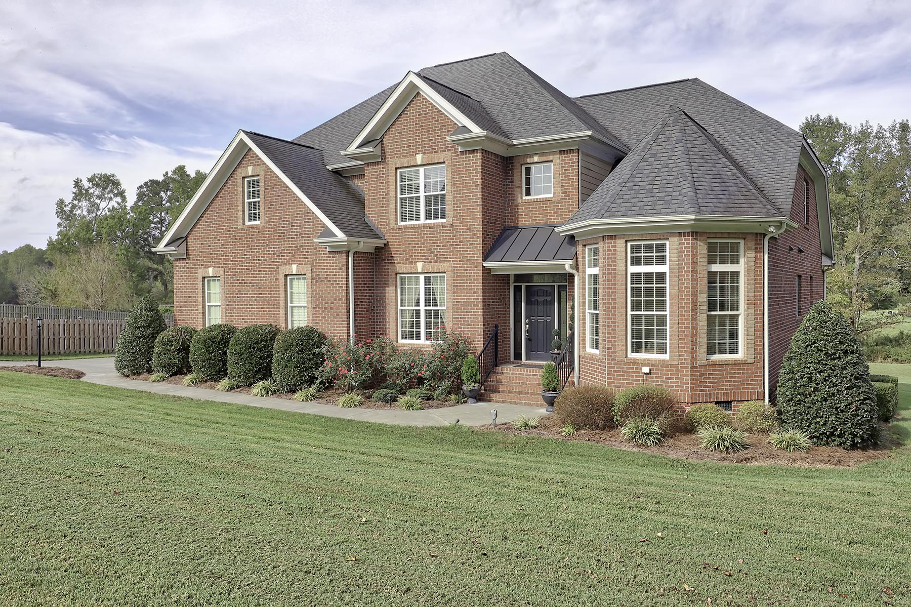 2004 Monthaven Drive