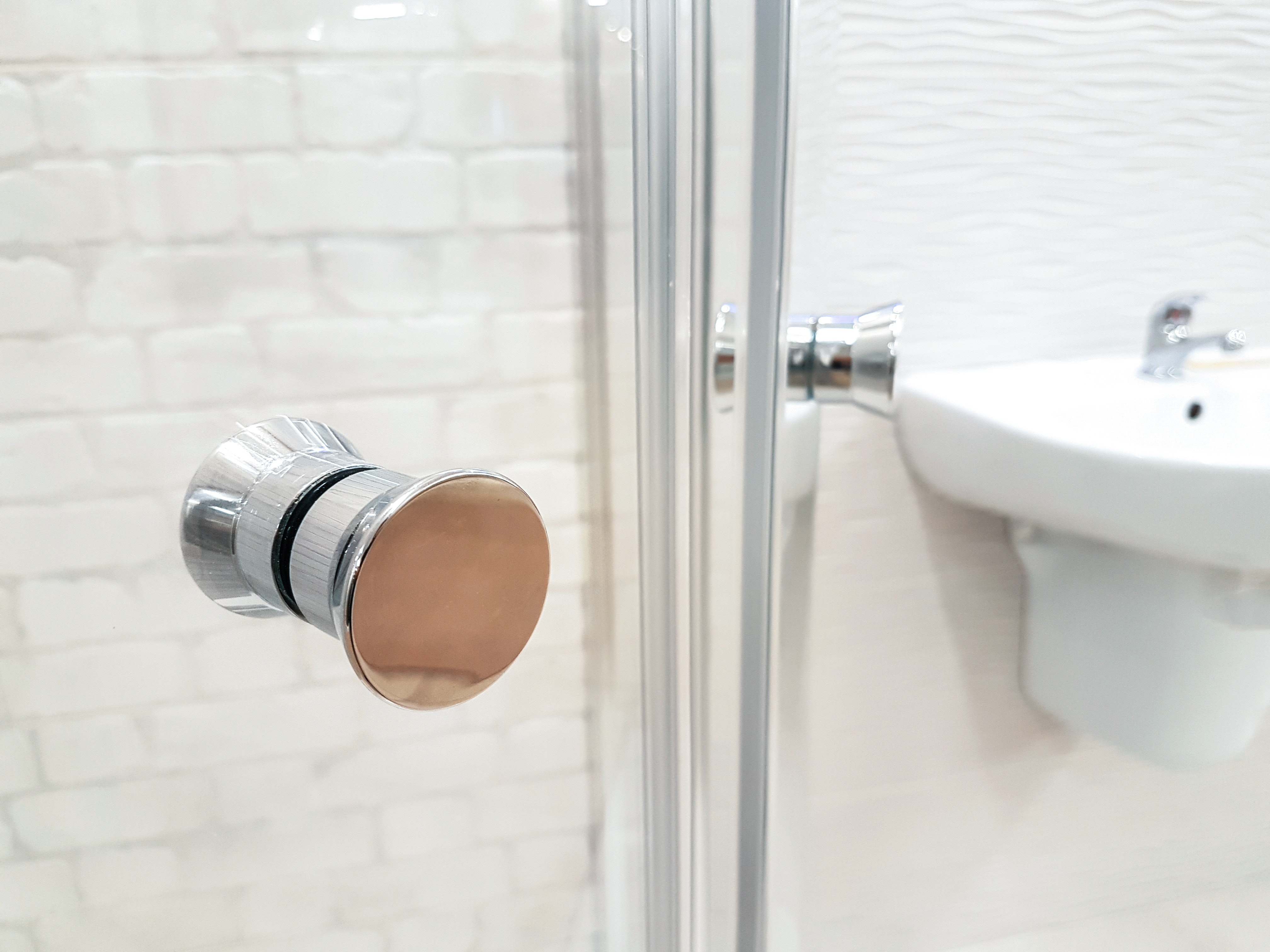 How to Take Your Bathroom to the Next Level