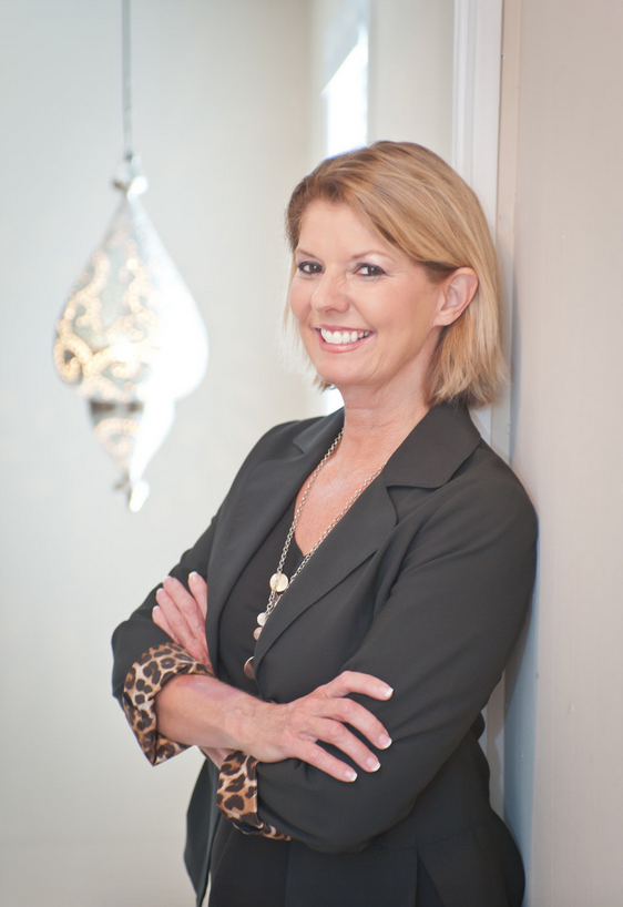 Kathy Dalton, NC Real Estate Broker