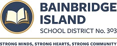 Bainbridge Island School District