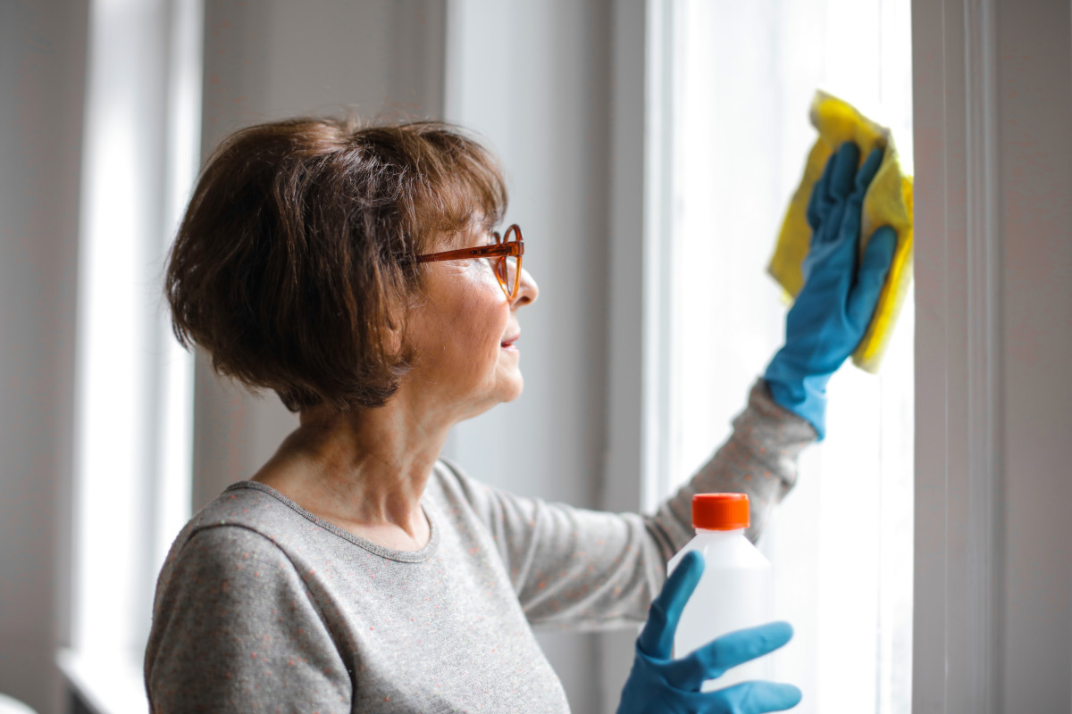 Homeowner's To-Do List for March