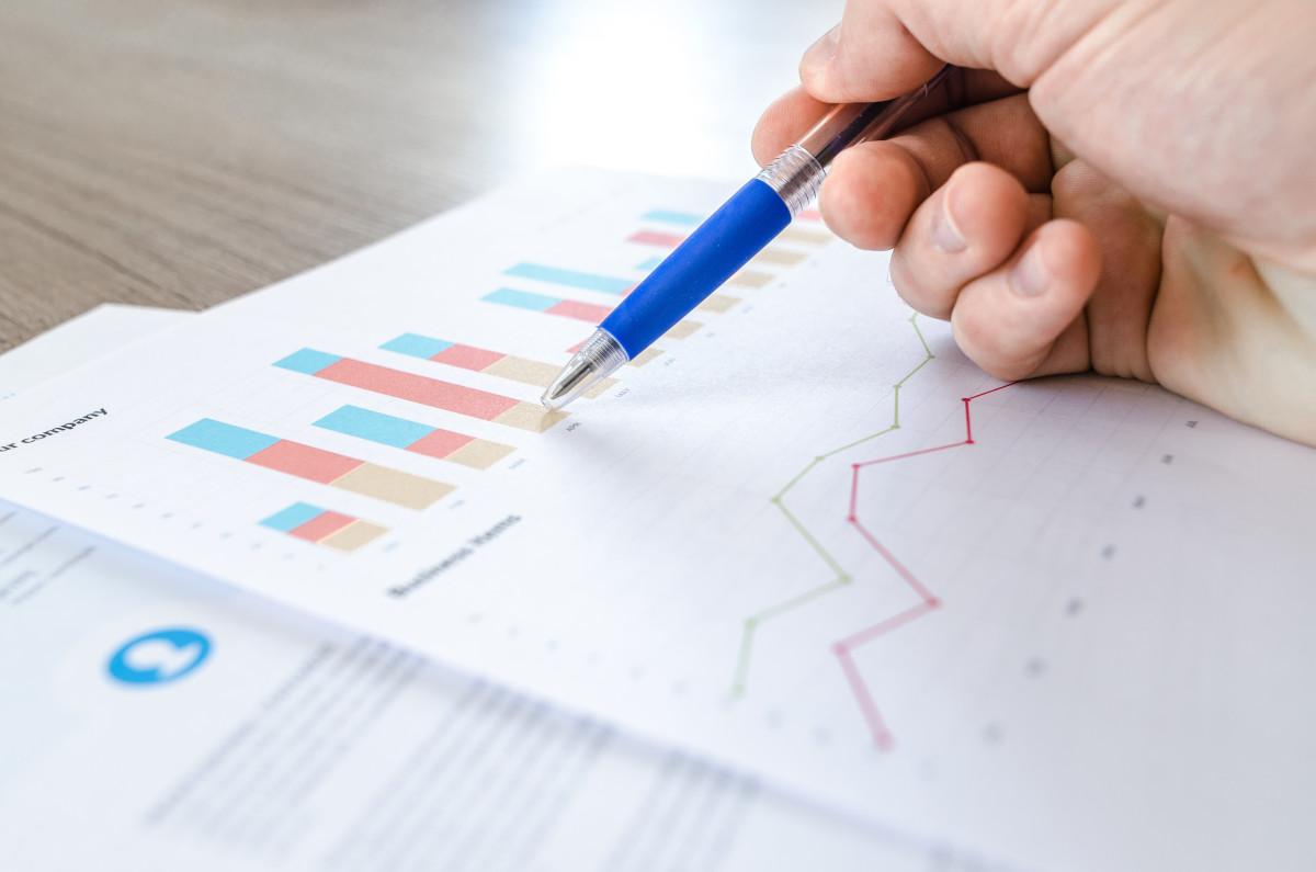 Kitsap Weekly Market Stats