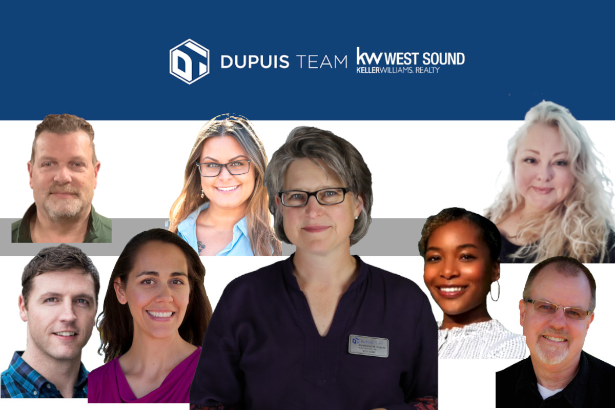 Dupuis Team