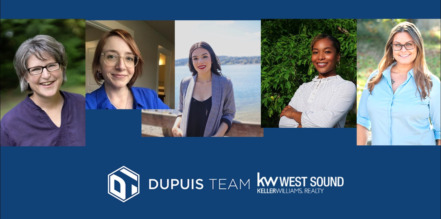 Dupuis Team Brokers